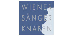 Wiener Sänger Knaben