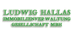 Ludwig Hallas