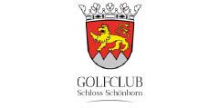 Golfclub Schönborn