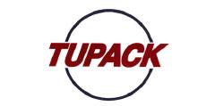 Tupack